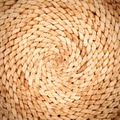 Wicker Background - PhotoDune Item for Sale