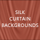 Silk/Satin texture Background Pack Two - GraphicRiver Item for Sale