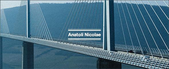 anatolinicolae
