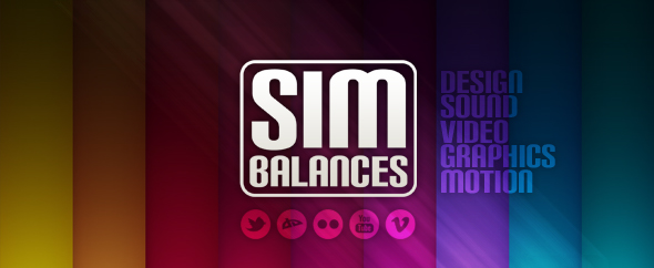 Simbalances