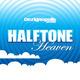 Halftone Heaven - GraphicRiver Item for Sale