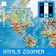 HTML5 Zoomer Plugin FWD