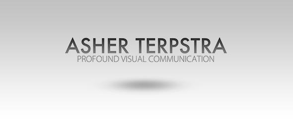 Banner asher%20terpstra