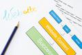 Website success - PhotoDune Item for Sale