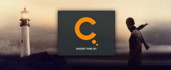 Cc_themeforest_profile