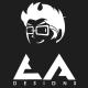 ea_designs
