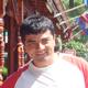rubensargsyan