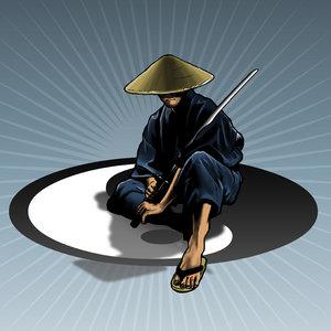 samurai089