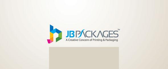 jbpackages
