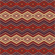 Seamless Geometric Patterns - GraphicRiver Item for Sale
