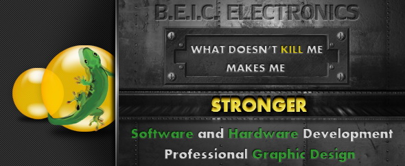 Beic_electronics_codecanyon_banner1