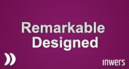 Remarkable Designed