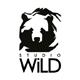 Studio_WiLD