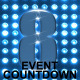 Event Countdown - VideoHive Item for Sale