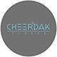 Cheerdak_Studio
