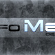 InfoMedia2
