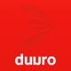 Duro-