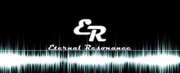 EternalResonance