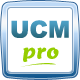 Ultimate Client Manager - CRM - Pro Edition