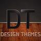 designthemes