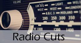 Radio Cuts