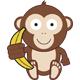 Monkeylogo_80px_1
