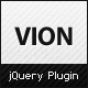 VION - jQuery Image Gallery Plugin