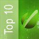 EnvatoTop10