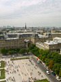 Paris Cityscape - PhotoDune Item for Sale