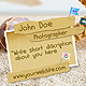 Facebook Beach Time Line Cover - GraphicRiver Item for Sale