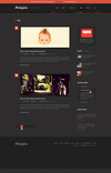 08_makefolio_dark_blog.__thumbnail