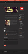 09_makefolio_dark_blog-singlepost.__thumbnail