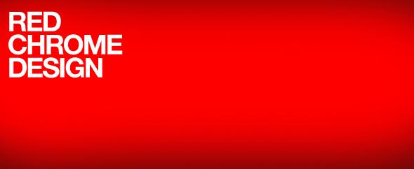 redchrome