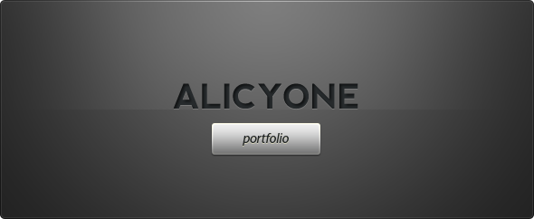 alicyone