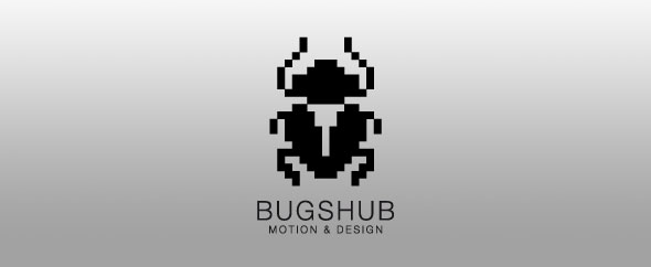 bugshub