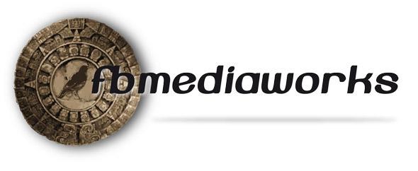 Logo_fbmediaworks_pour%20_impression_2011_590x242