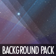 Fresh Background Pack - GraphicRiver Item for Sale