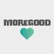 moregood