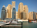 Dubai Marina - PhotoDune Item for Sale