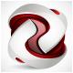 Total Tech - Logo Design - GraphicRiver Item for Sale