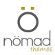 NomadThemes