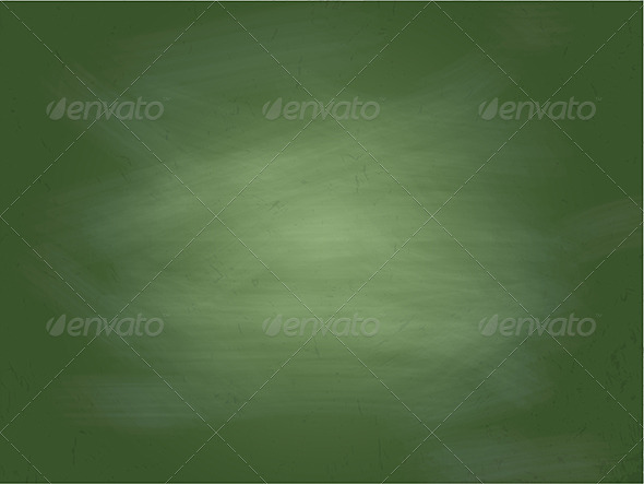 GraphicRiver Chalkboard texture 2630254