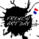 frenchartday
