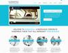 02-elegantica-website-template-home-full-width-1.__thumbnail