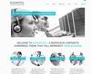 03-elegantica-website-template-home-1.__thumbnail