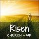 Risen - Church WordPress Theme (Responsive)