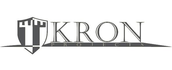 Kronprojects