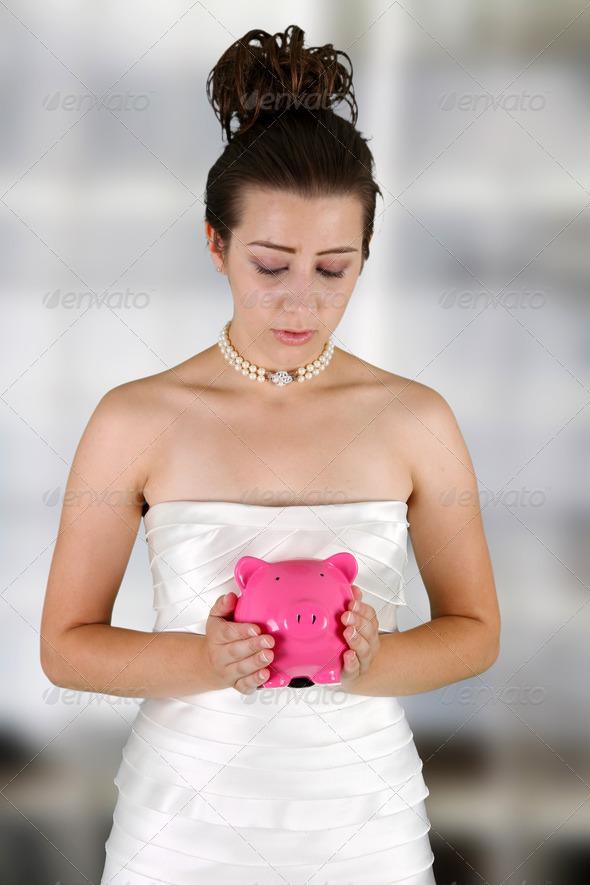 Wedding - Stock Photo - Images