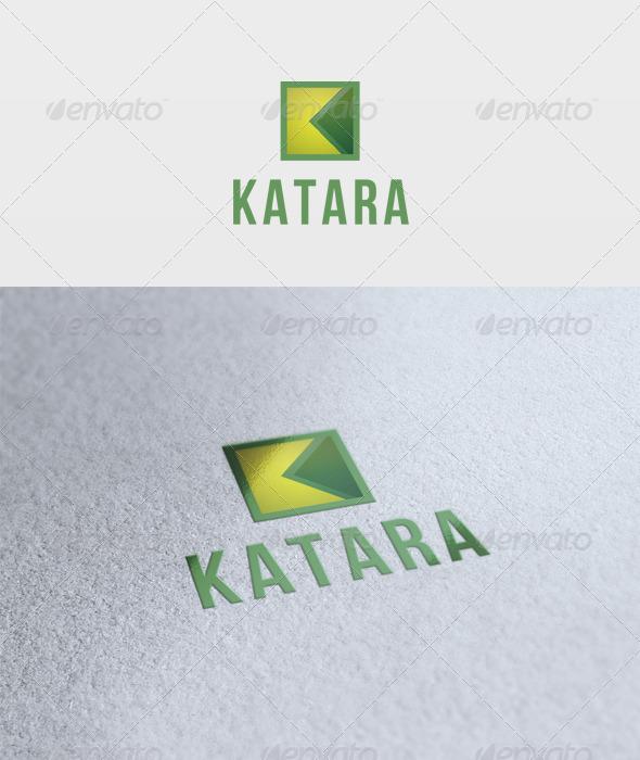 Katara Logo