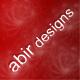 abirdesigns